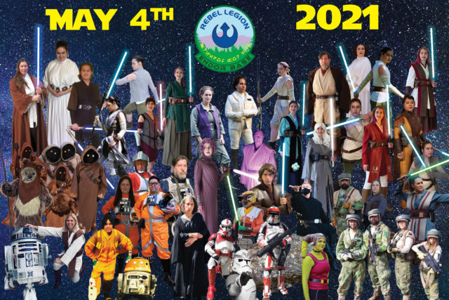 Endor Base Collage May 4 2021